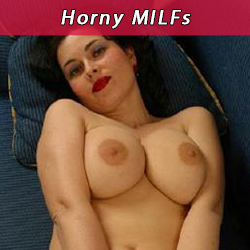 Mature / MILF Phone Sex